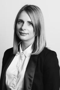 Michelle Lacroix