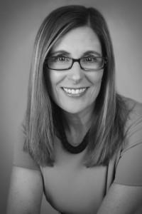 Heather Boyd